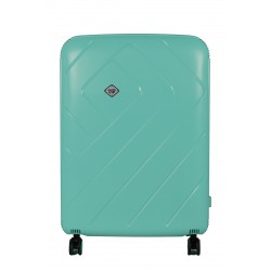 Bagages 70cm (CVFOLK)