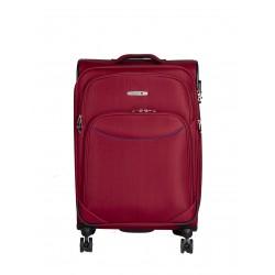 Bagage 60cm (DAL1793)