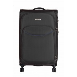 Bagage 70cm (DAL1793)