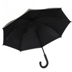 Parapluie Femme (D10102)