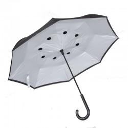 Parapluie canne DD0807
