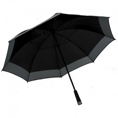 Parapluie canne DD0808