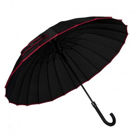 Parapluie canne DD0809