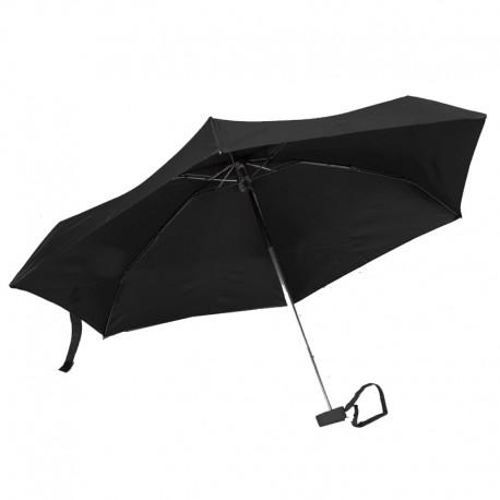 Parapluie pliant DD0810