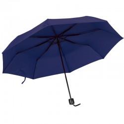 Parapluie pliable (CV0801)