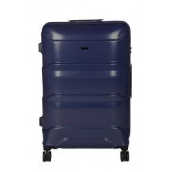 Bagage 70cm (SMART)