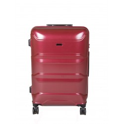 Bagage 60cm (SMART)