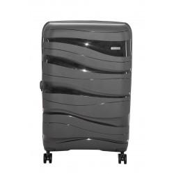 Bagage 70cm (SUNLIGHT)
