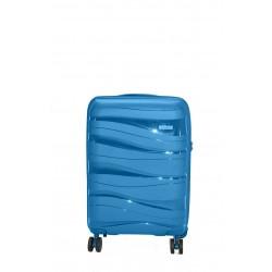 Bagage cabine 50cm (SUNLIGHT)