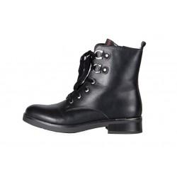 Boots SPOLIA