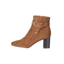 Bottines CALIDI
