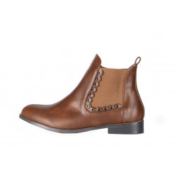 Bottines DELIRA