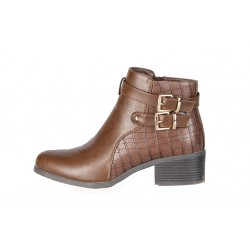 Bottines CAIA