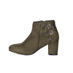 Boots FERULA
