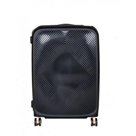 Bagage 60cm (TROPIQUE)