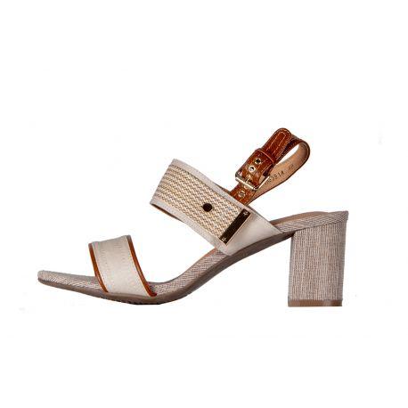 Sandales HG3914