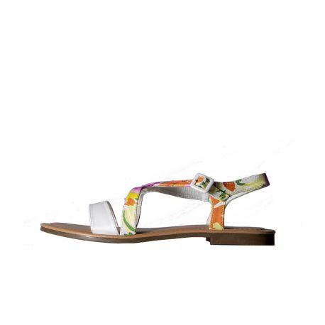 Sandales HSL588