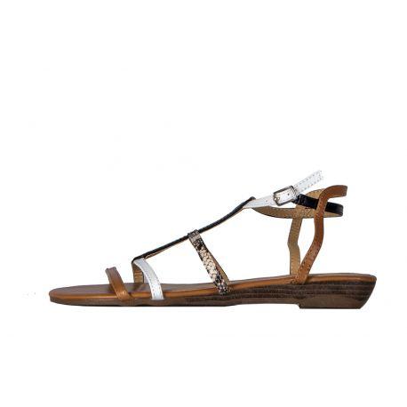 Sandales JL3954