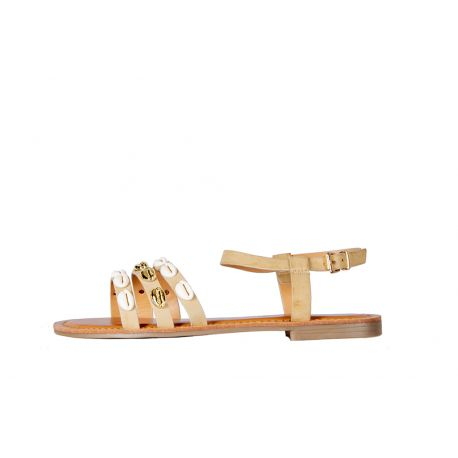 Sandales ZS160-Y04