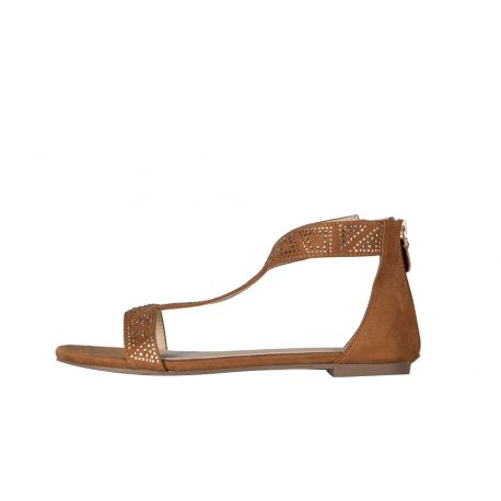 Sandales GD3948