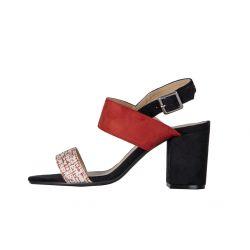 Sandales LS1649-13