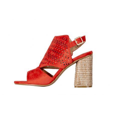 Sandales JAYE