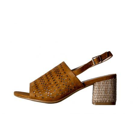 Sandales JADEY