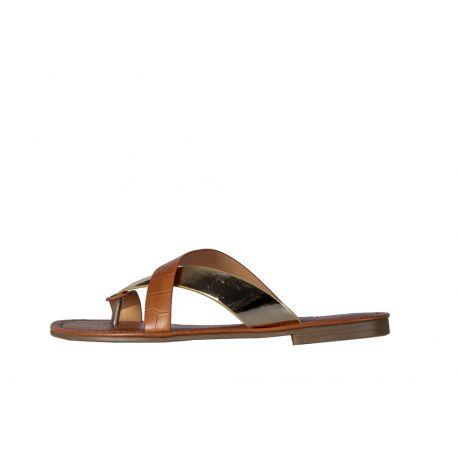 Sandales LUSHA