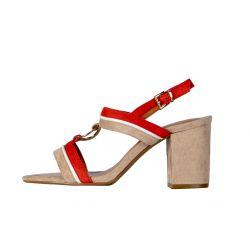 Sandales NIVEN