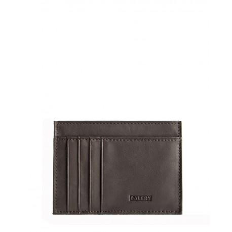Porte-Carte (ONE500)