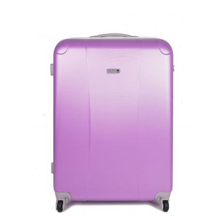 Bagage 70 cm (T2050)