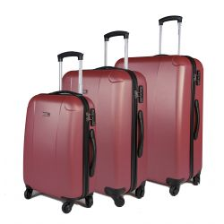 Set 3 Bagages (T2050)