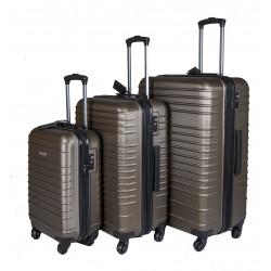 Set 3 Bagages (SPORTECO)
