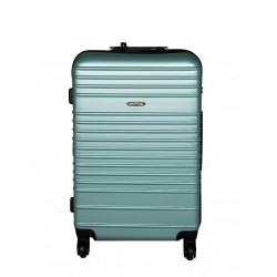 Bagage 60cm (SPORT)
