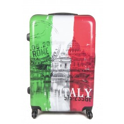 """Bagage 70cm (AISIE3) """"ITALY"""""""
