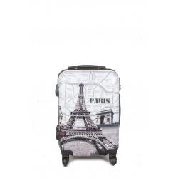 """Bagage cabine 50cm (AISIE3) """"PARIS"""""""