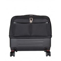 Pilote Case Trolley (BUS003)