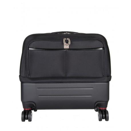 Pilote Case Trolley (BUS003)