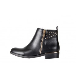 Bottines (JWB069)