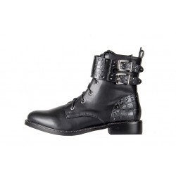 Bottines (QL4025)