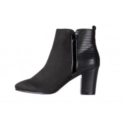 Bottines (QL4038)