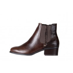 Bottines (QL4040)