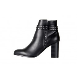 Bottines (TDF4205)