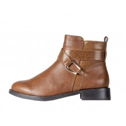Bottines (TDF4206)