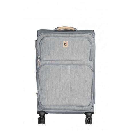 Bagage 60cm (ALEX735)