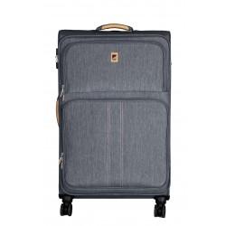 Bagage 70cm (ALEX735)