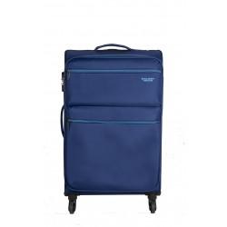 Bagage 60cm (DAL1973)
