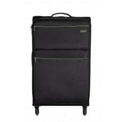 Bagage 70cm (DAL1973)
