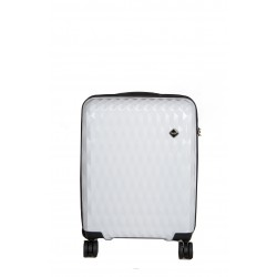 Bagage cabine 50cm (MYLA1988)