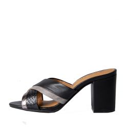 Sandales LS1649-26